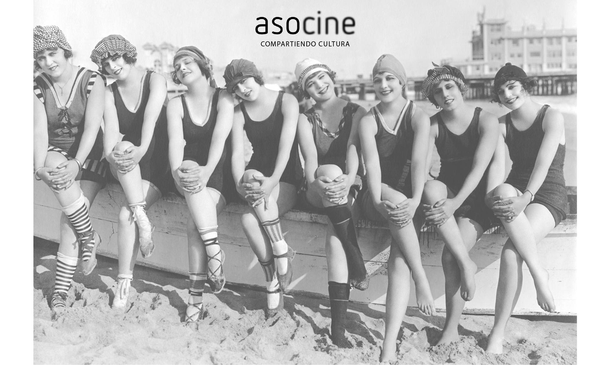 Asocine